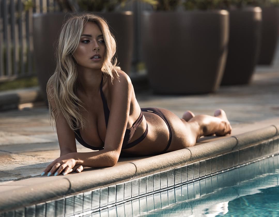 Lindsey Streckfus