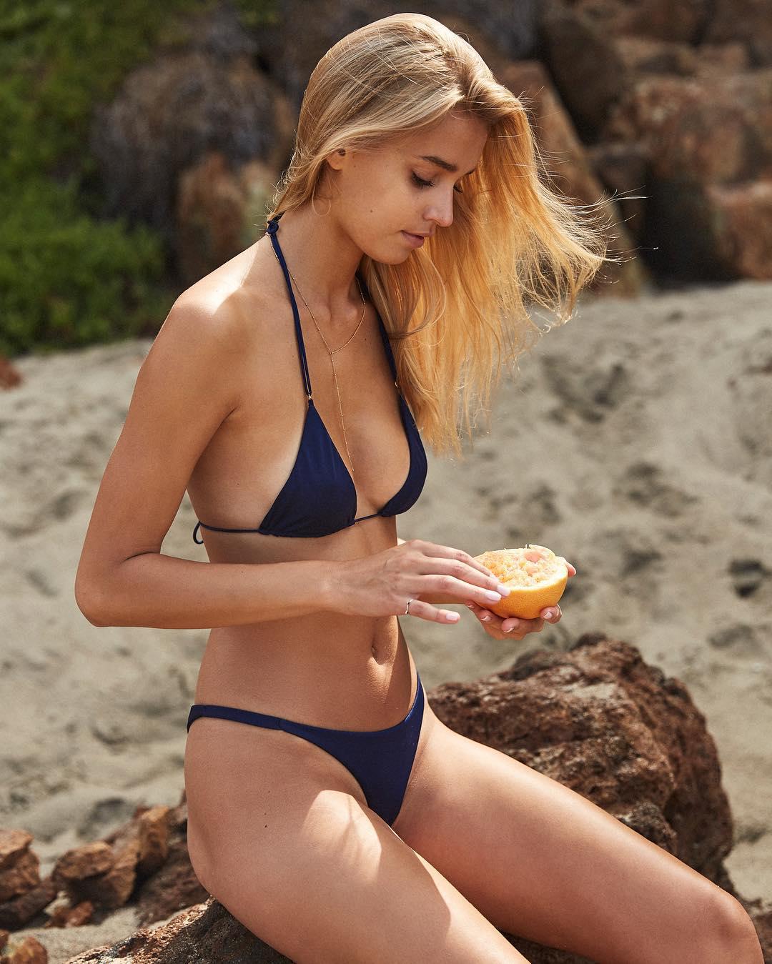 Paparazzi Mariya Melnyk naked (44 foto and video), Sexy, Hot, Twitter, cameltoe 2020
