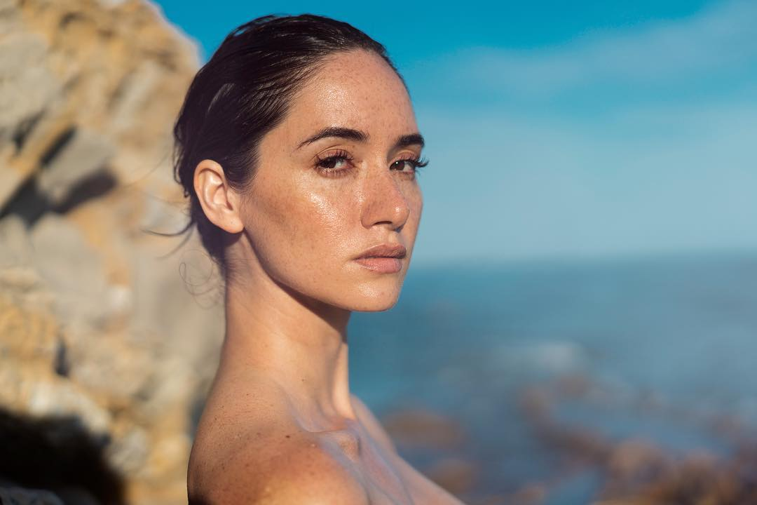 Sara Malakul Lane imdb