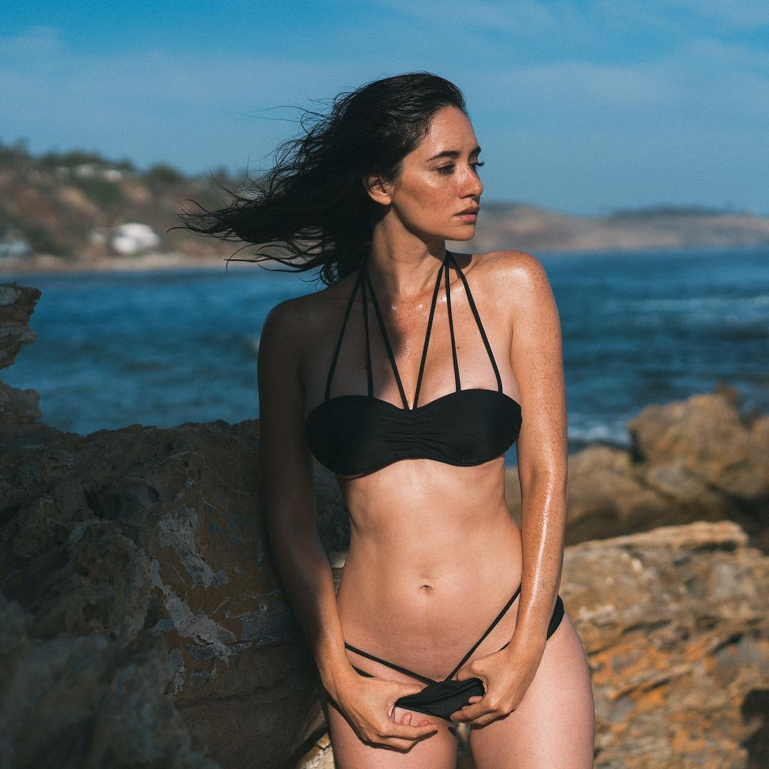 2019 Sara Malakul naked (92 foto and video), Topless, Bikini, Instagram, panties 2020