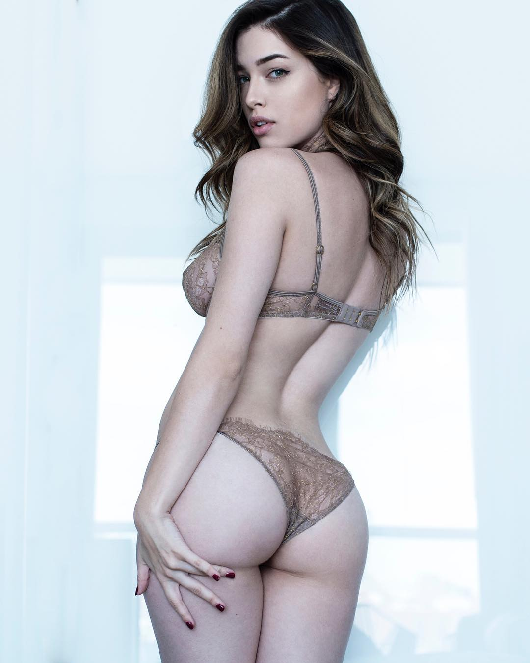 Kate beckinsale sex collection 3