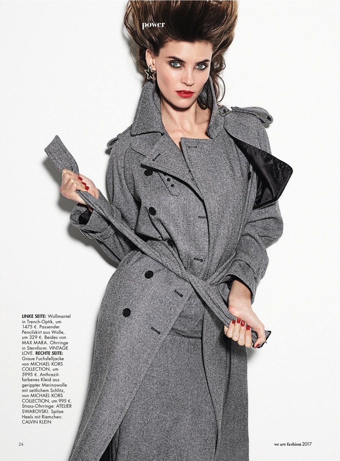 pictures Eva Angelina