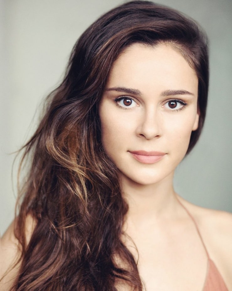 Picture of Bella Dayne