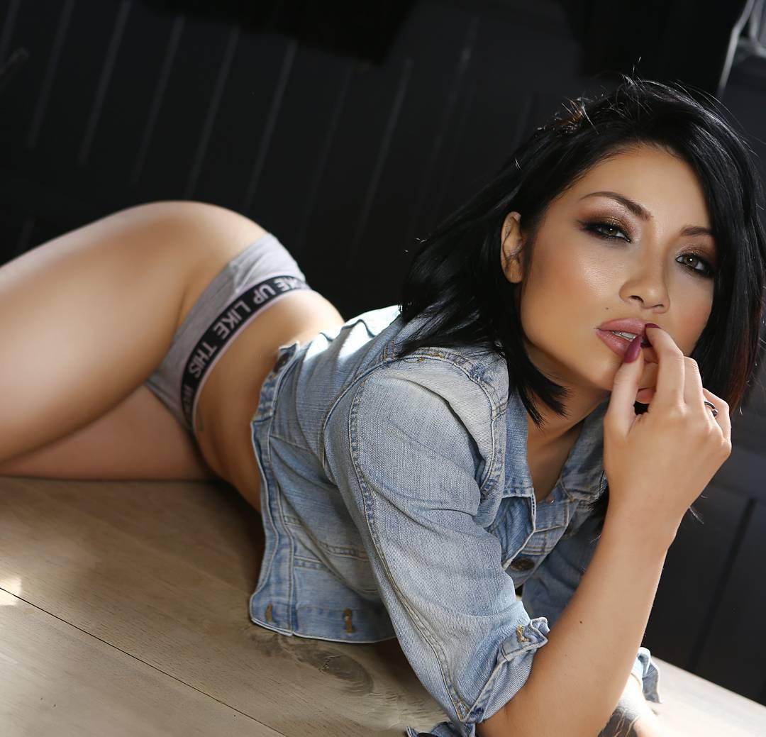 Rina Ellis