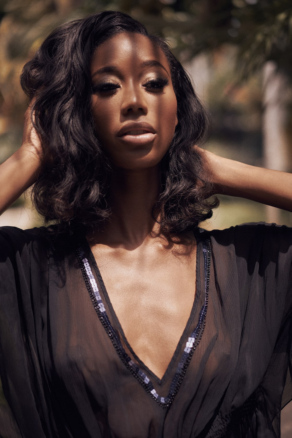 Leaked Jazzma Kendrick nudes (28 photos), Sexy, Sideboobs, Twitter, butt 2015