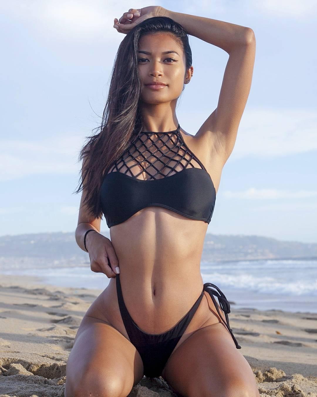Chanel Hernandez