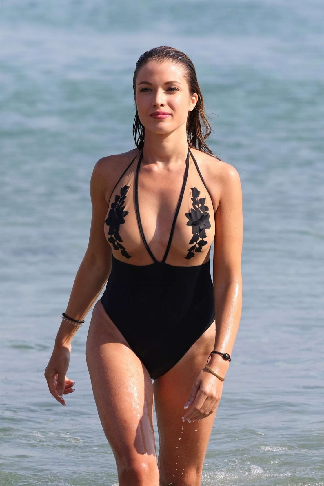 Hot Catarina Sikiniotis nude (74 photos), Topless, Bikini, Instagram, underwear 2020
