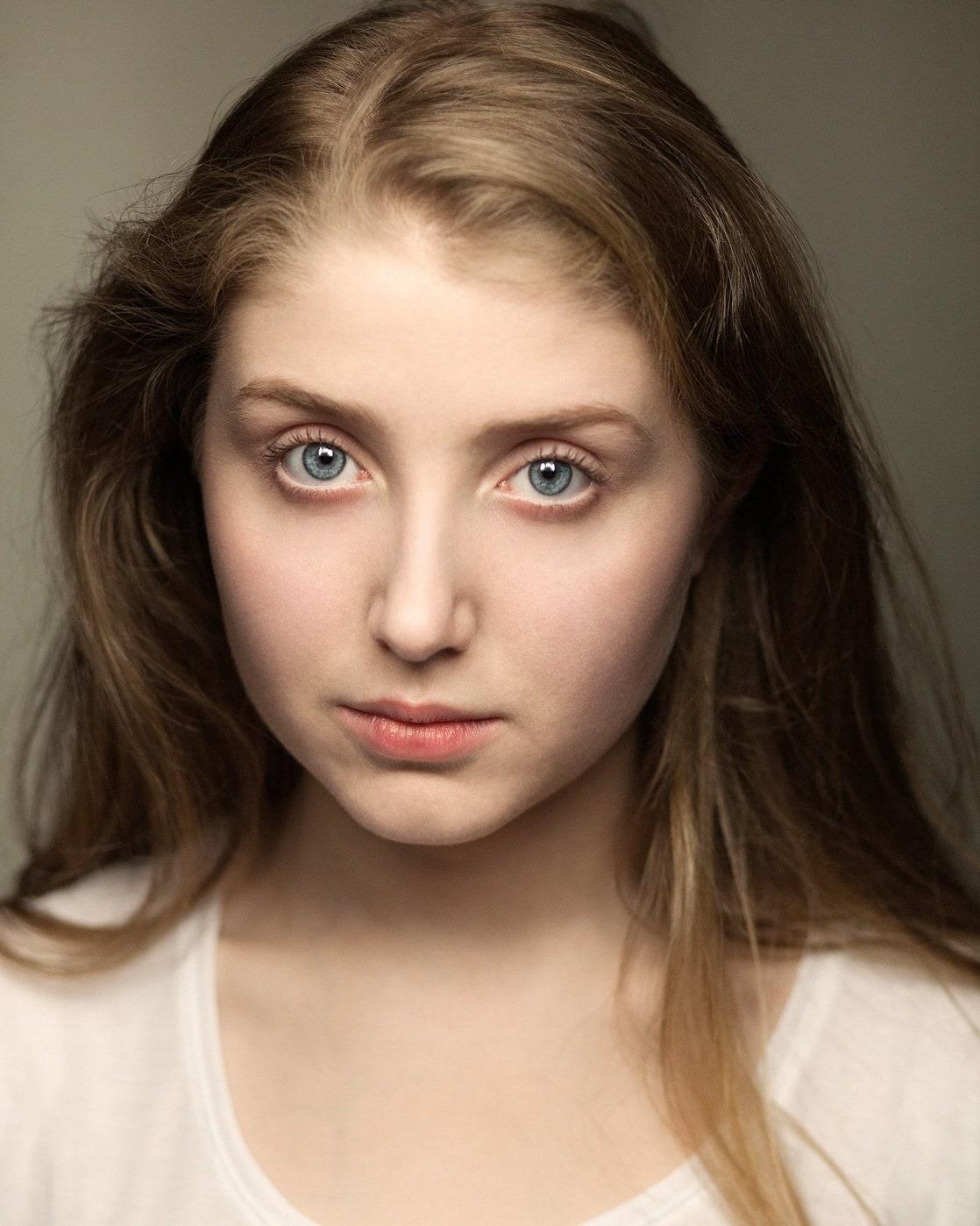 Adele Lacy