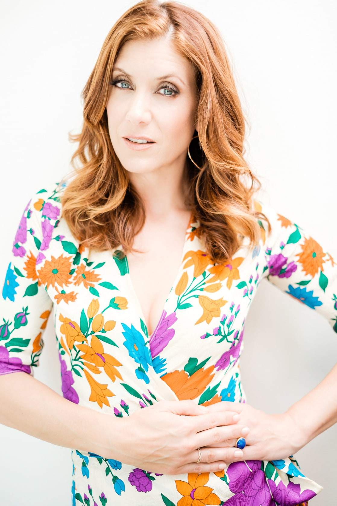 Kate Walsh obstetrician