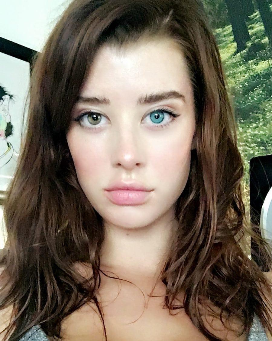 Selfie Mikel Ruffinelli nude photos 2019