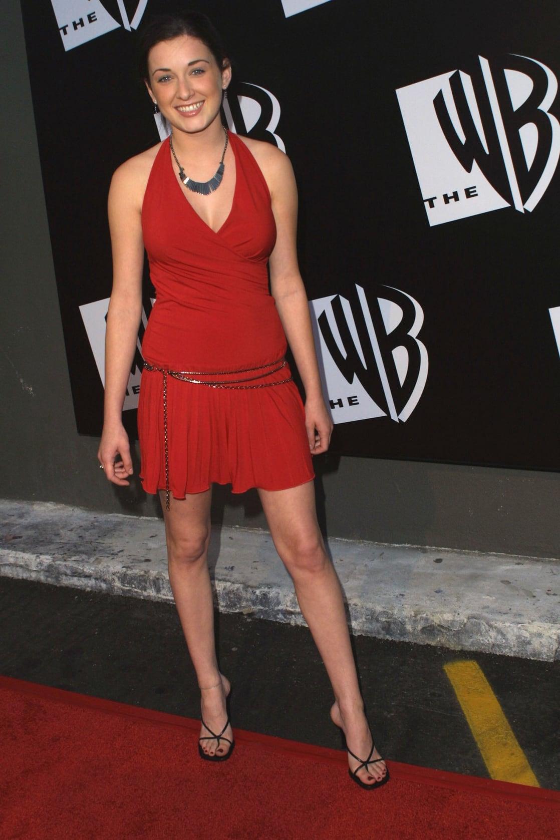 Megan Williams GBR 3 2016?resent,Alia Shawkat Erotic image Alessandra De Rossi (b. 1984),Kate Robbins