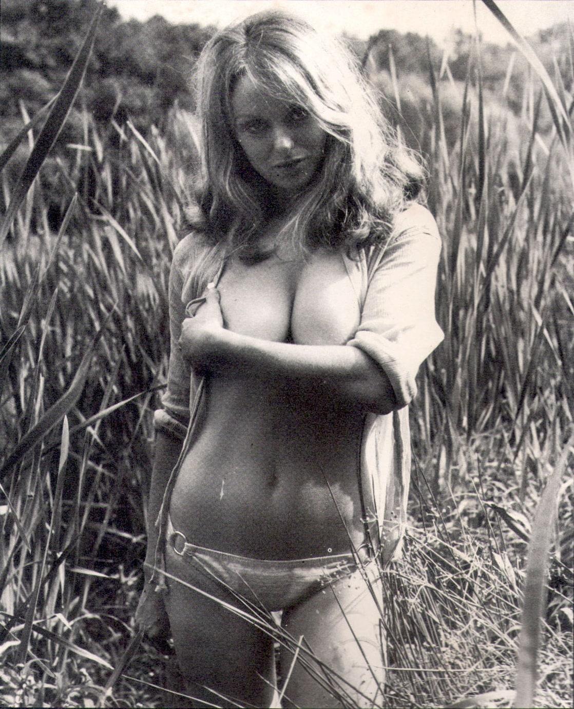 Jane Cardew