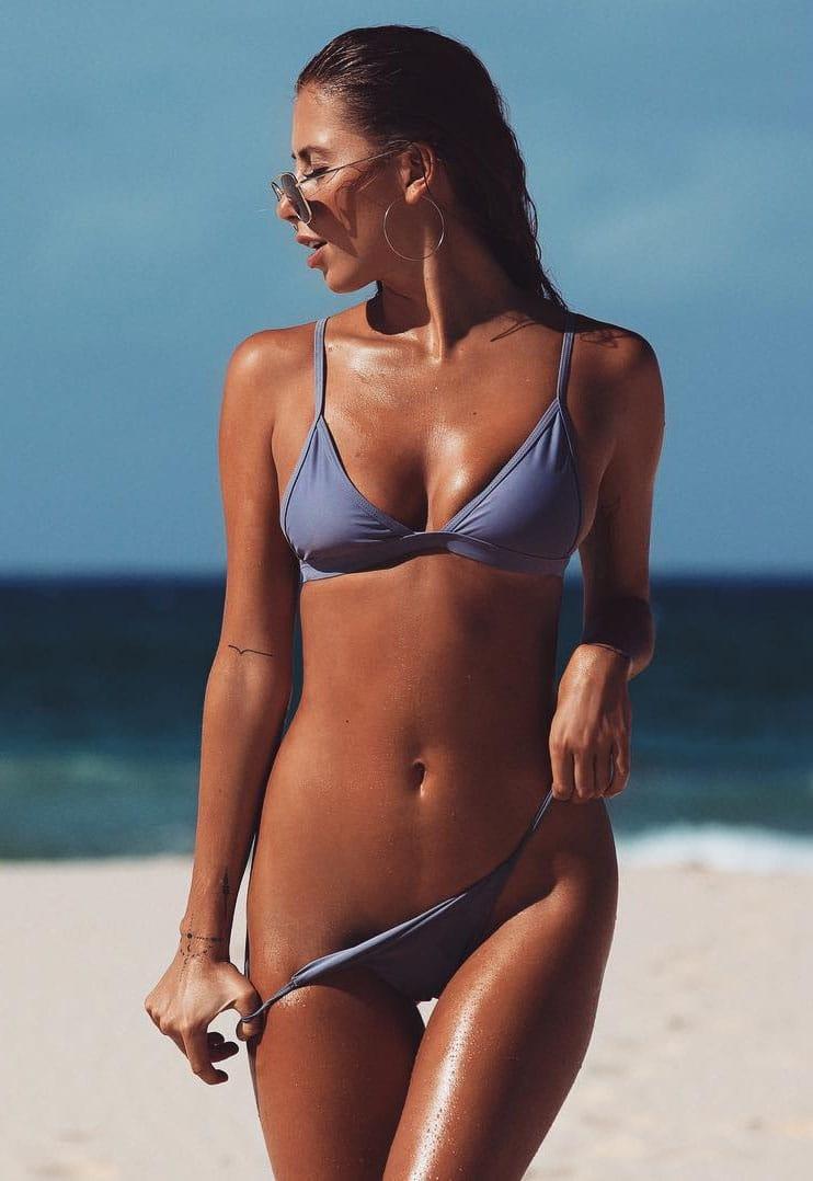 Pics Kati Garnett nudes (85 foto and video), Pussy, Leaked, Selfie, in bikini 2015