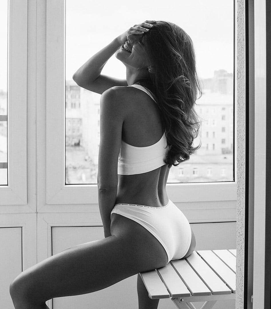 Hot Maria Mezentseva nude (84 photo), Sexy, Hot, Instagram, butt 2017