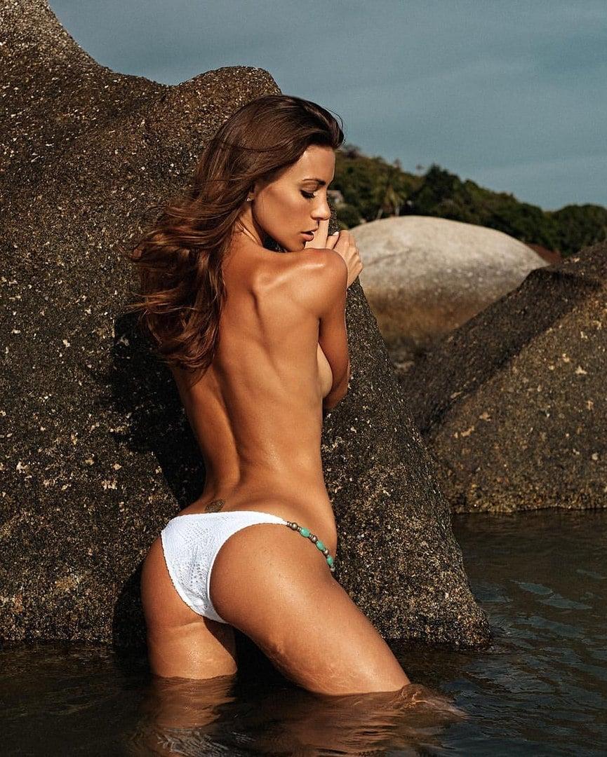 Maria Mezentseva naked (37 foto), young Porno, Twitter, cameltoe 2020