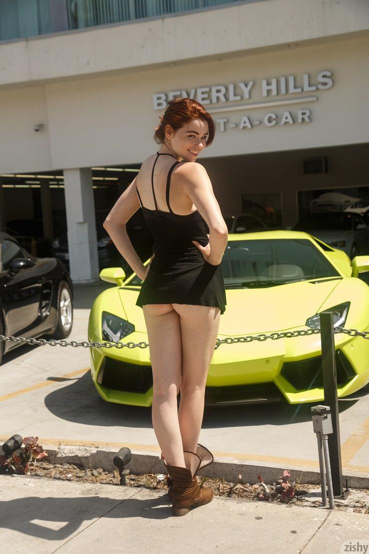 Picture Of Sabrina Lynn-2627