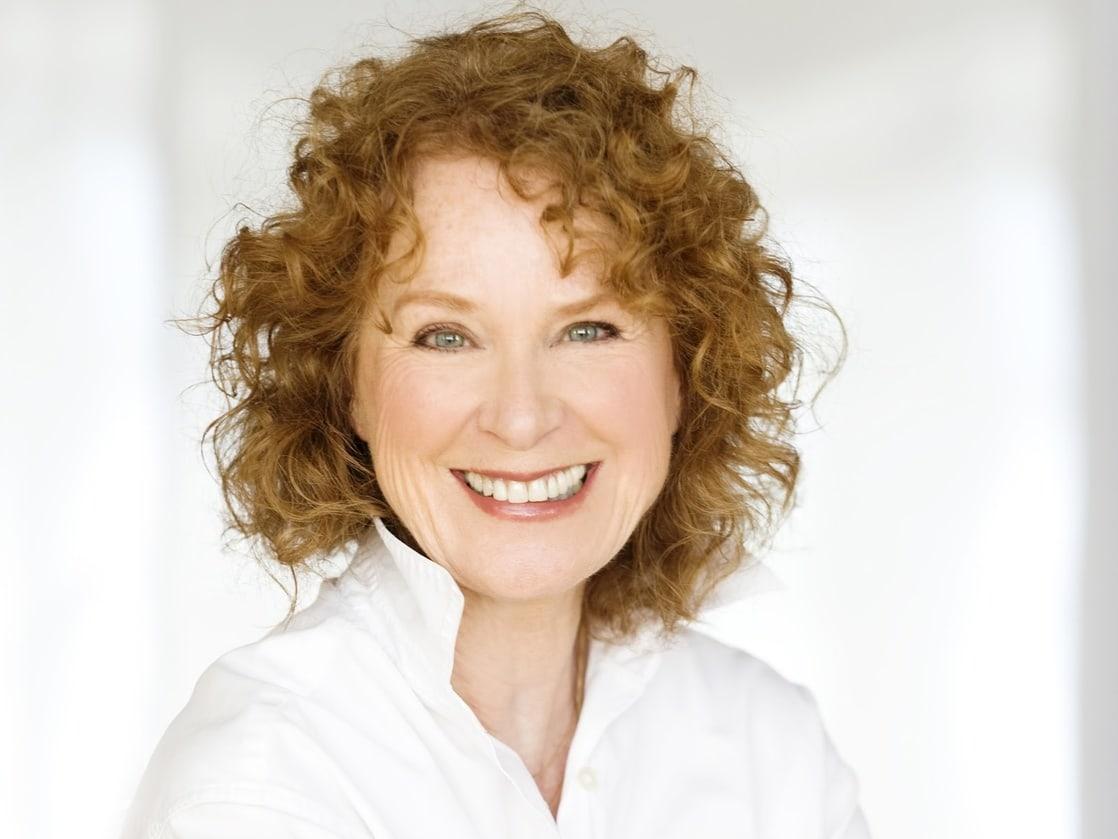 Susan Engel picture