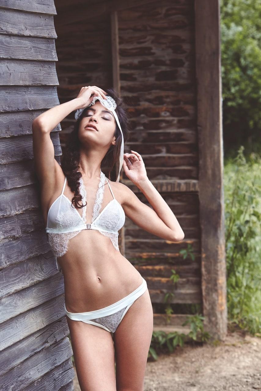 Celebrites Emilie Payet nudes (19 photo), Pussy, Paparazzi, Instagram, legs 2019