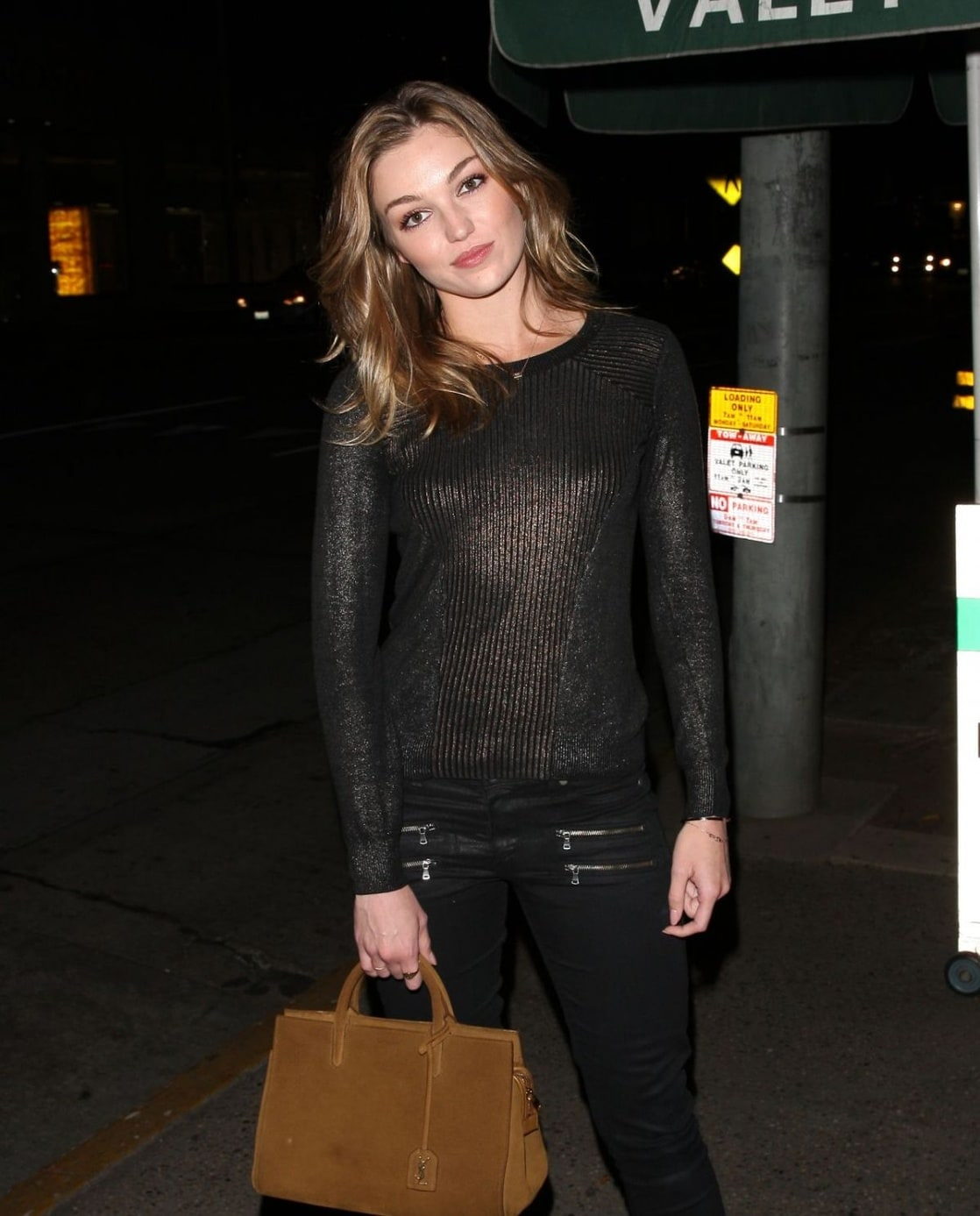 Paparazzi Lili Simmons nude (91 foto and video), Tits, Leaked, Twitter, cleavage 2019