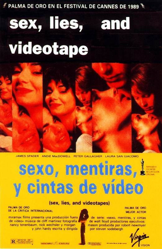 seks-lozh-i-internet-video