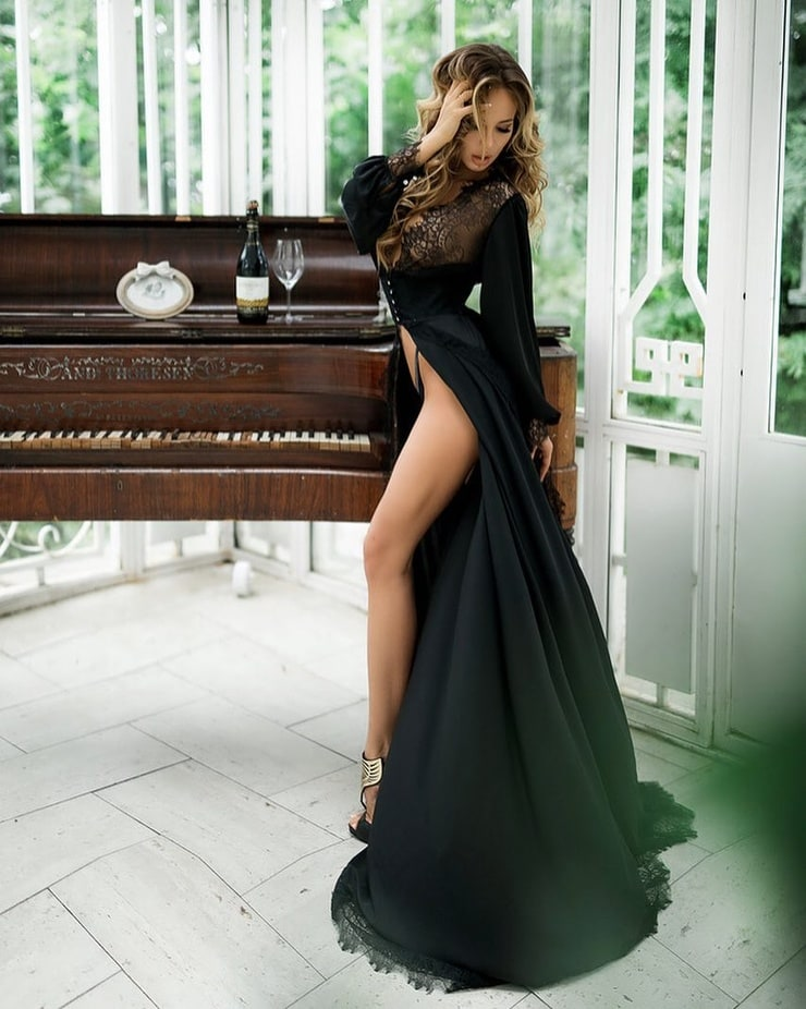 Ass Katerina Rubinovich  nude (28 pics), Twitter, braless