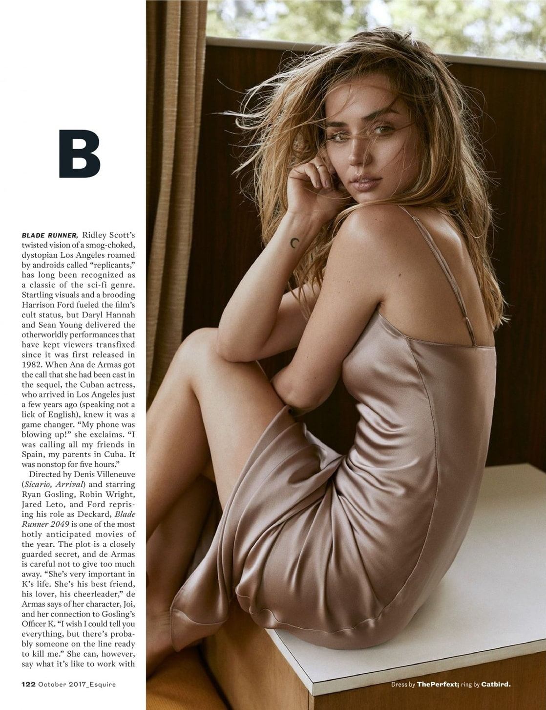 Erotica Ana de Armas naked (99 foto and video), Tits, Sideboobs, Boobs, swimsuit 2015