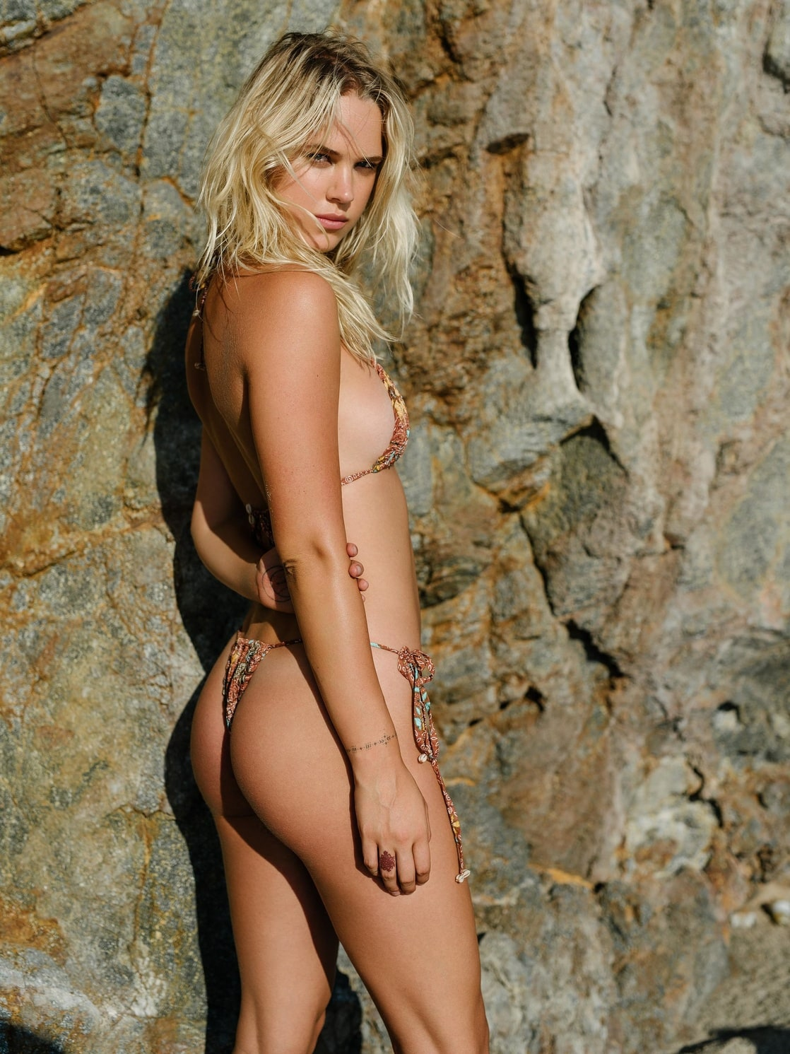 Photos Holly Graves naked (12 photo), Sexy, Hot, Boobs, butt 2018