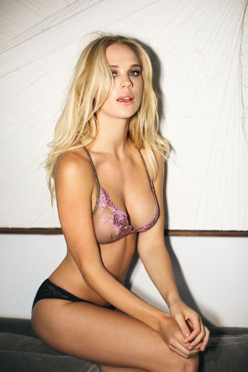 Photos Holly Graves nude photos 2019
