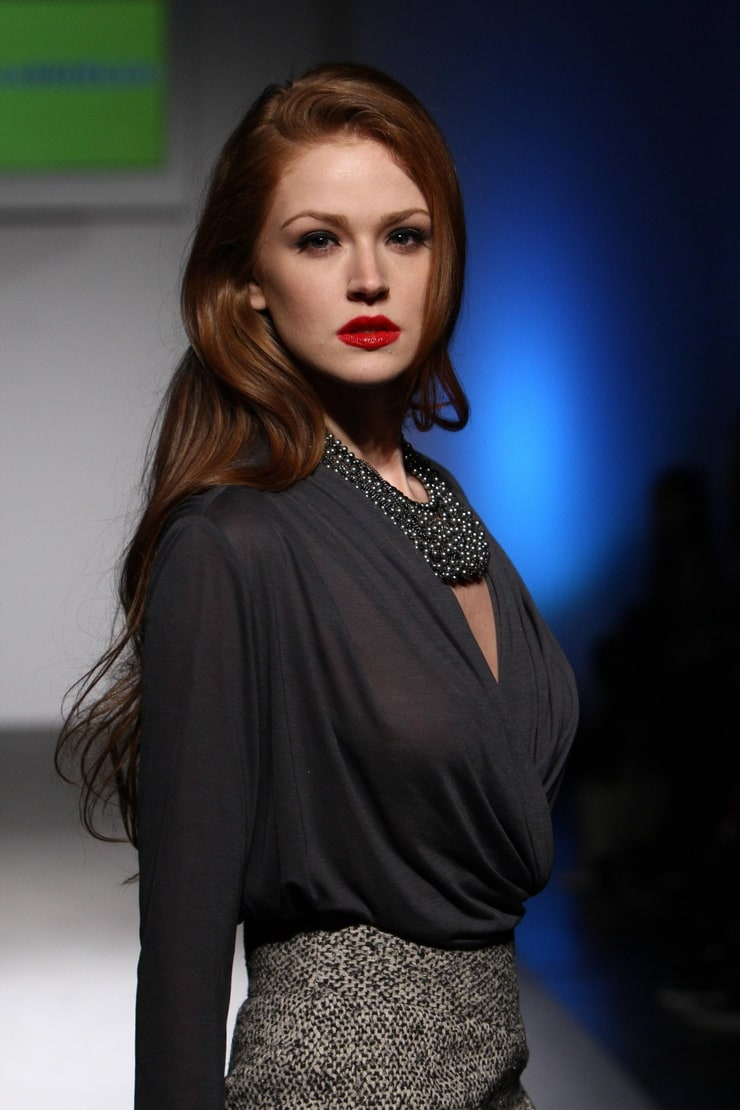 Picture of Maggie Geha
