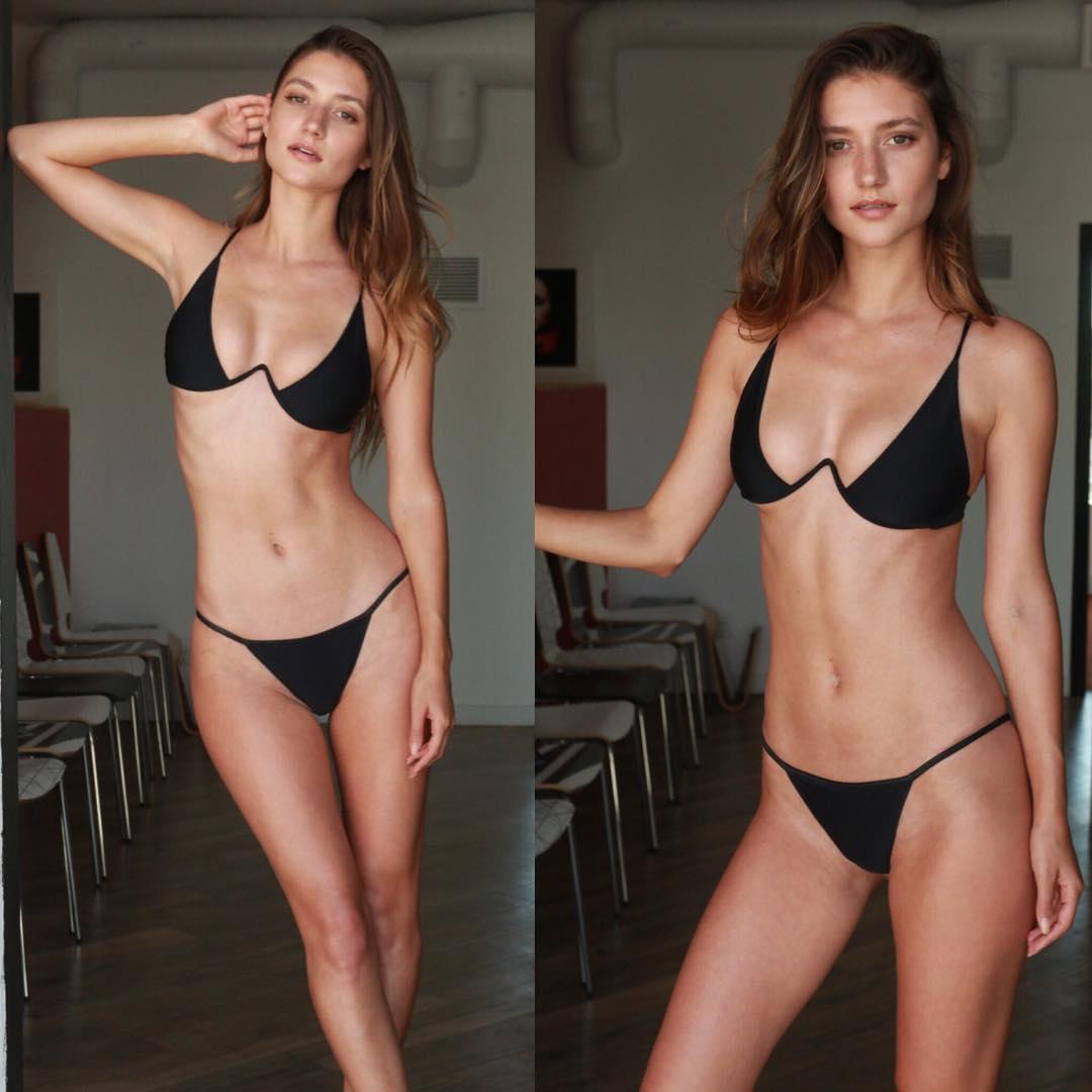 Swimsuit Elizabeth Elam nude (36 pictures) Is a cute, 2019, legs