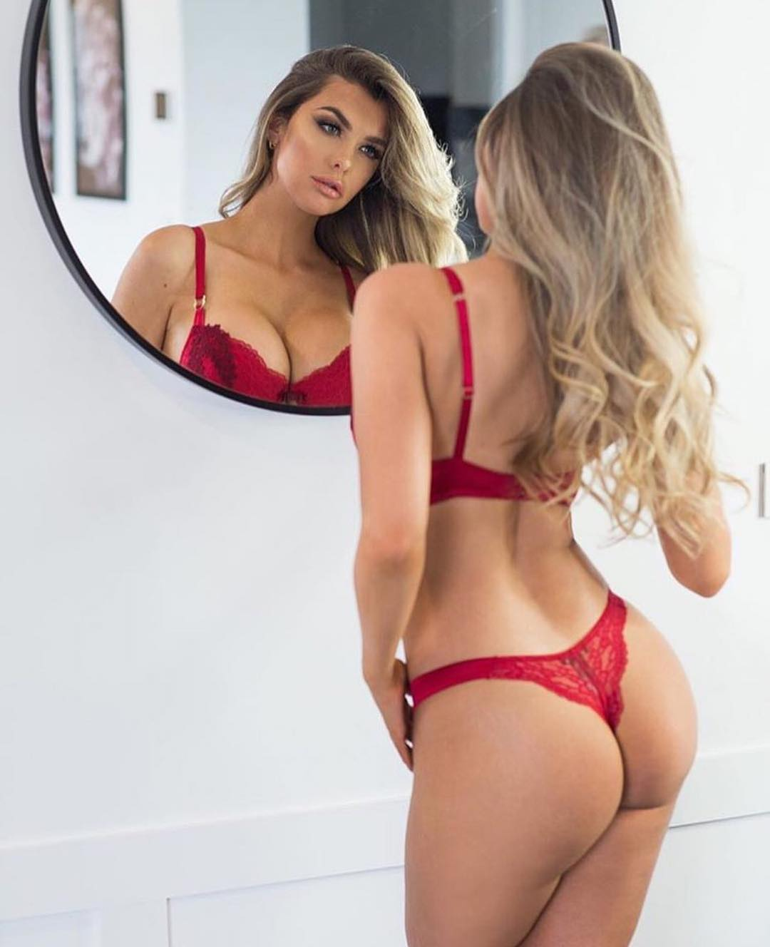 Emily Sears nude photos 2019