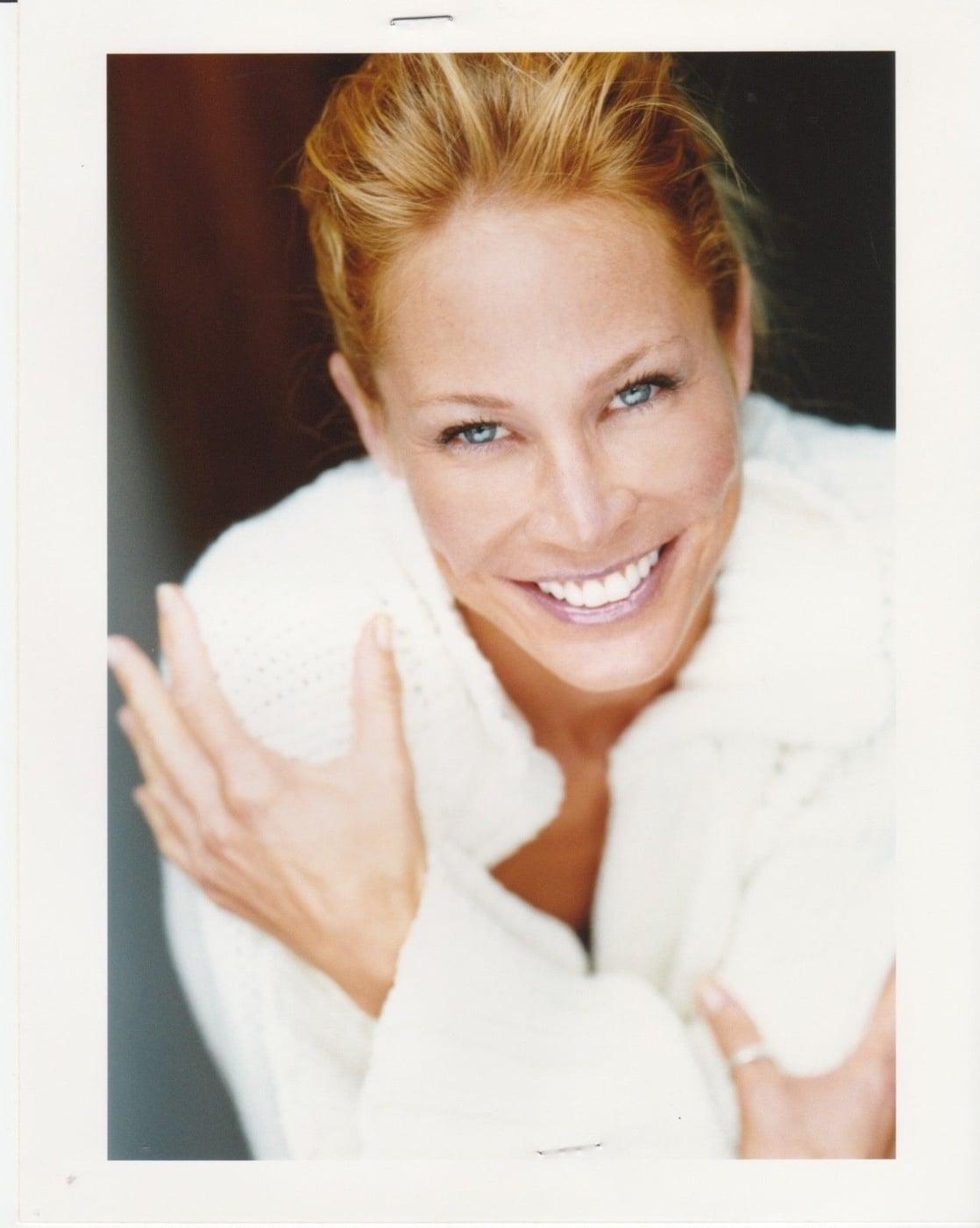 Watch Tonya Lee Williams video