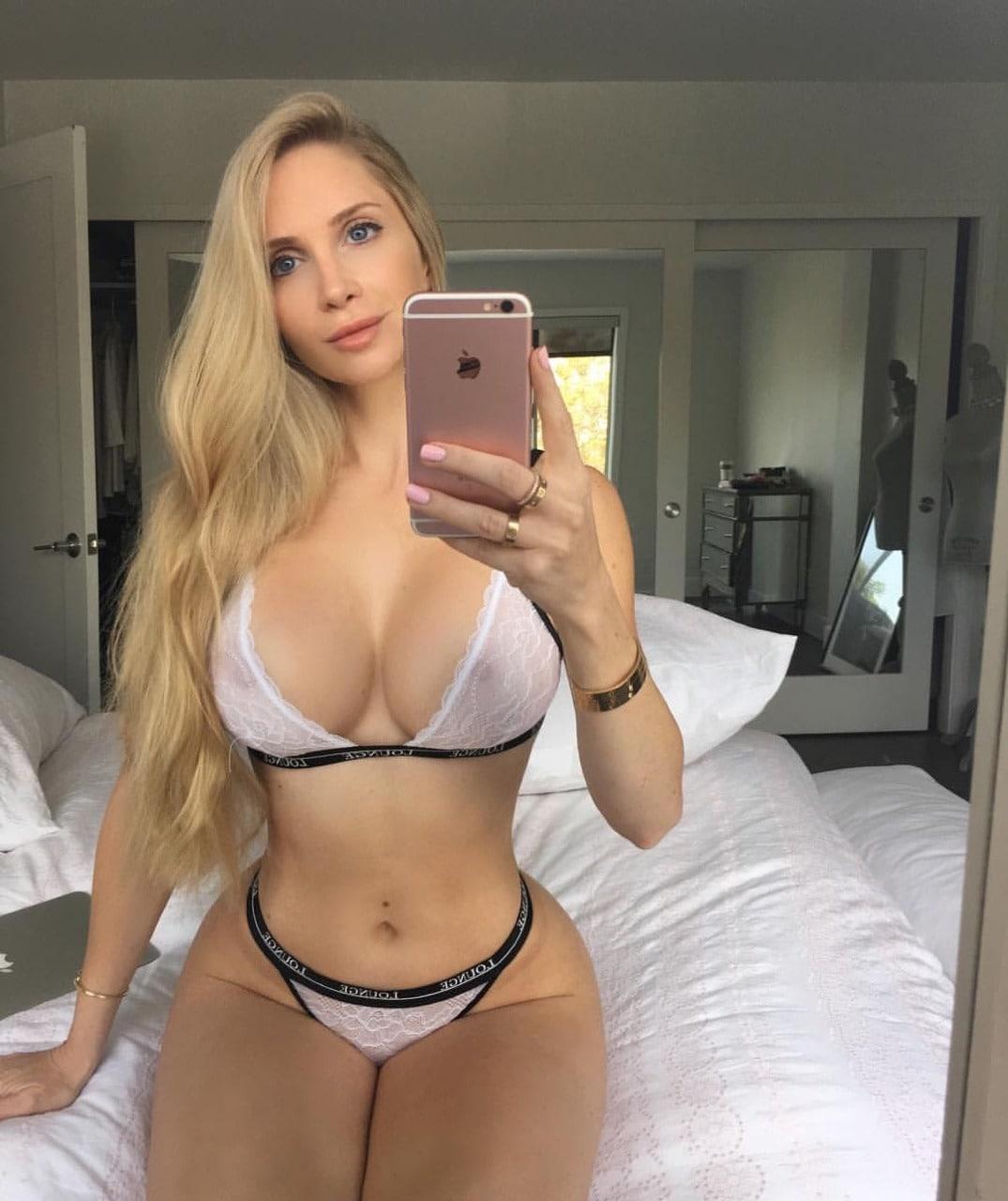 Selfie Amanda Lee nude (96 photos), Sexy, Paparazzi, Twitter, in bikini 2018