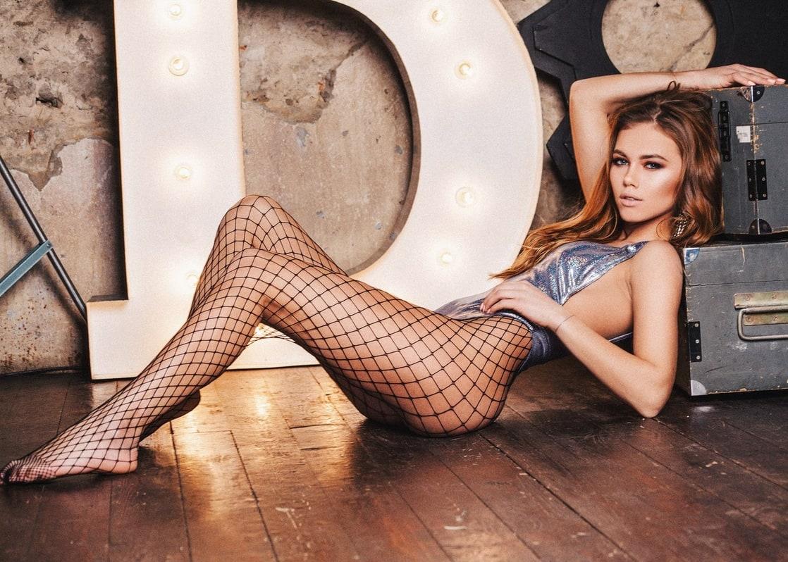 Pictures Natalya Martynova nude photos 2019