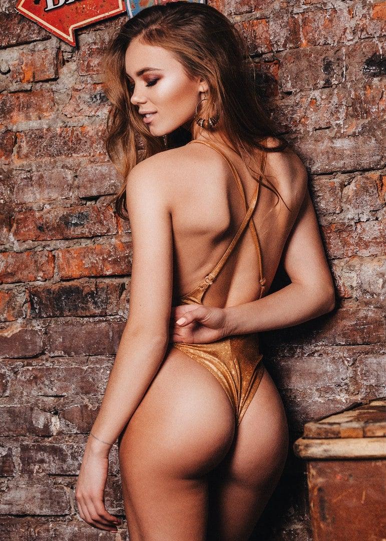 Selfie Pics Natalya Martynova naked photo 2017