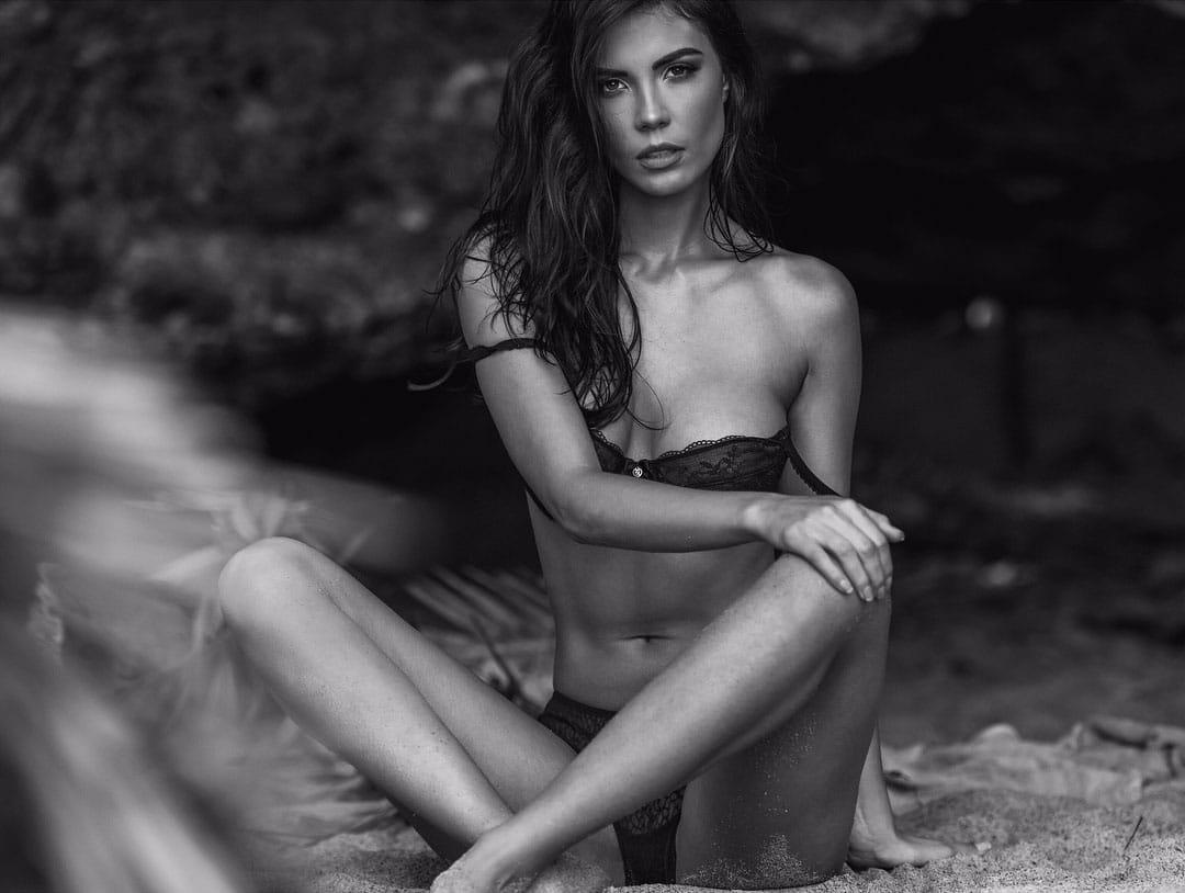 Video Sabrina Janssen nudes (55 images), Selfie