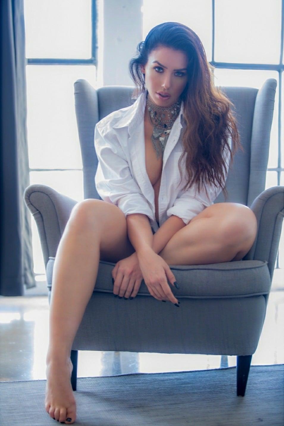 Alexis Fallon naked (86 photo), Ass, Paparazzi, Twitter, legs 2018