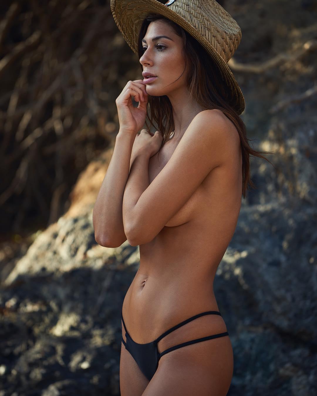 Claudia romani sexy 26 pics,GIFs Kristy Hinze Hot video Anna Herrin Naked. 2018-2019 celebrityes photos leaks!,VIDEO Kate Hudson