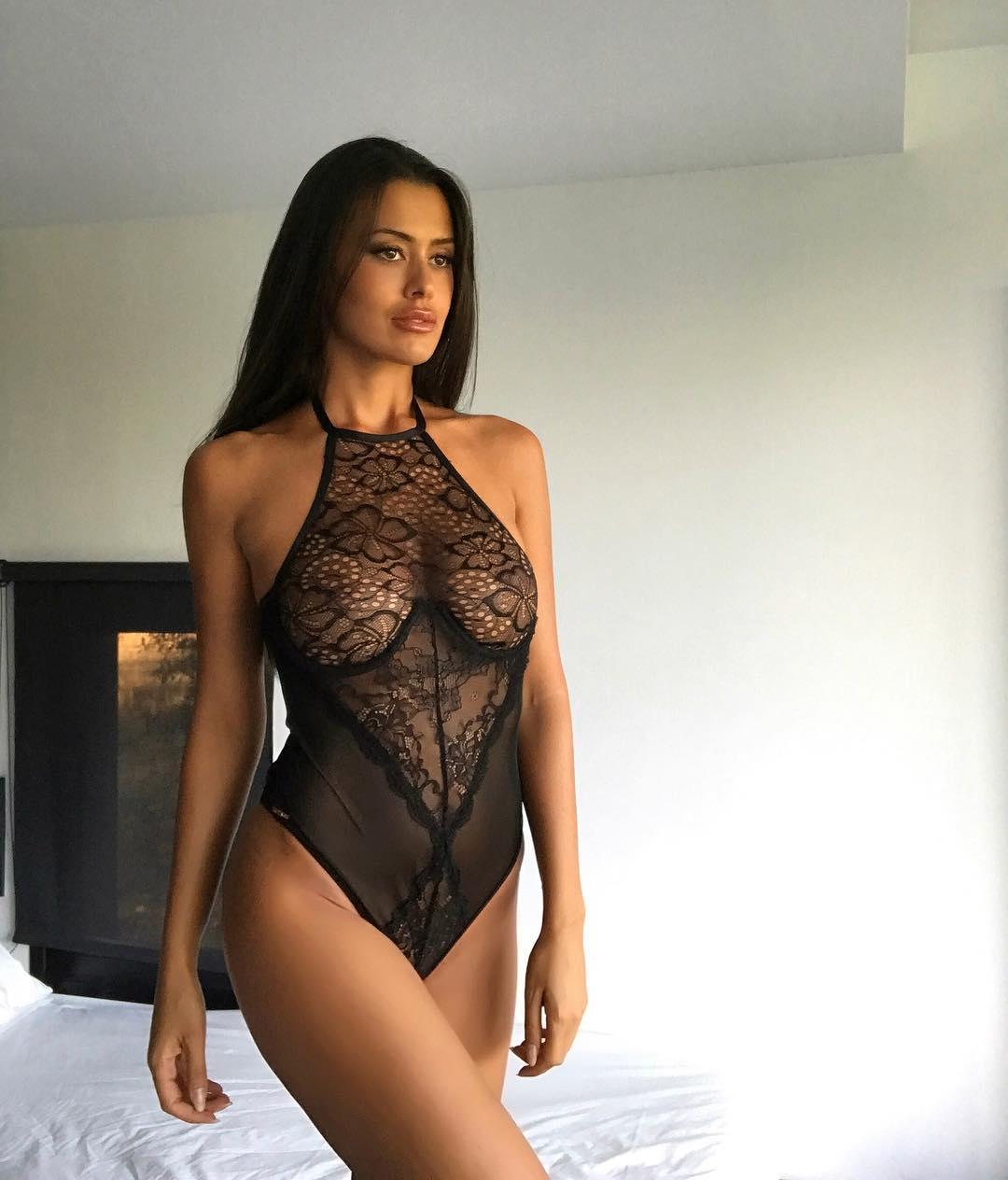 rituparna naked
