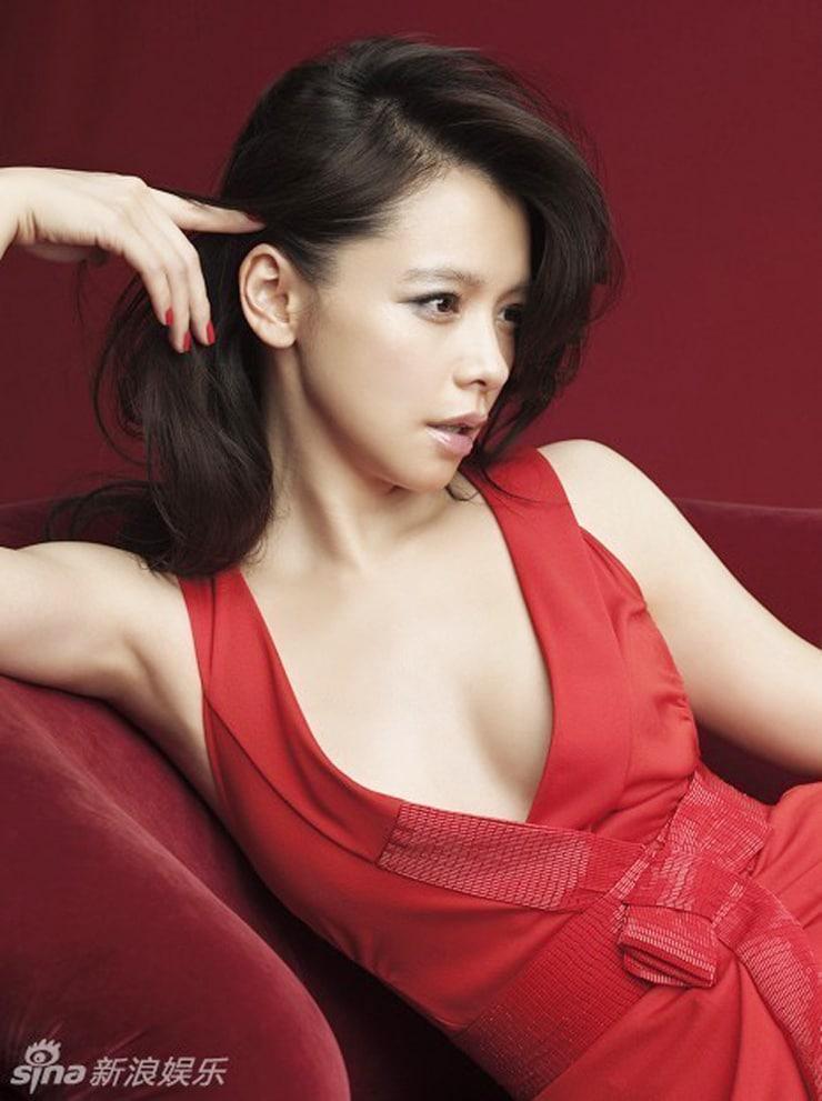 korean girls porn star