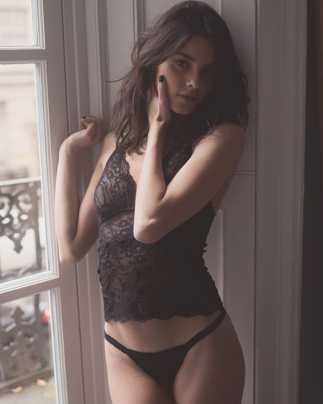 Paparazzi Nataly Machado naked (88 foto and video), Pussy, Cleavage, Feet, in bikini 2020