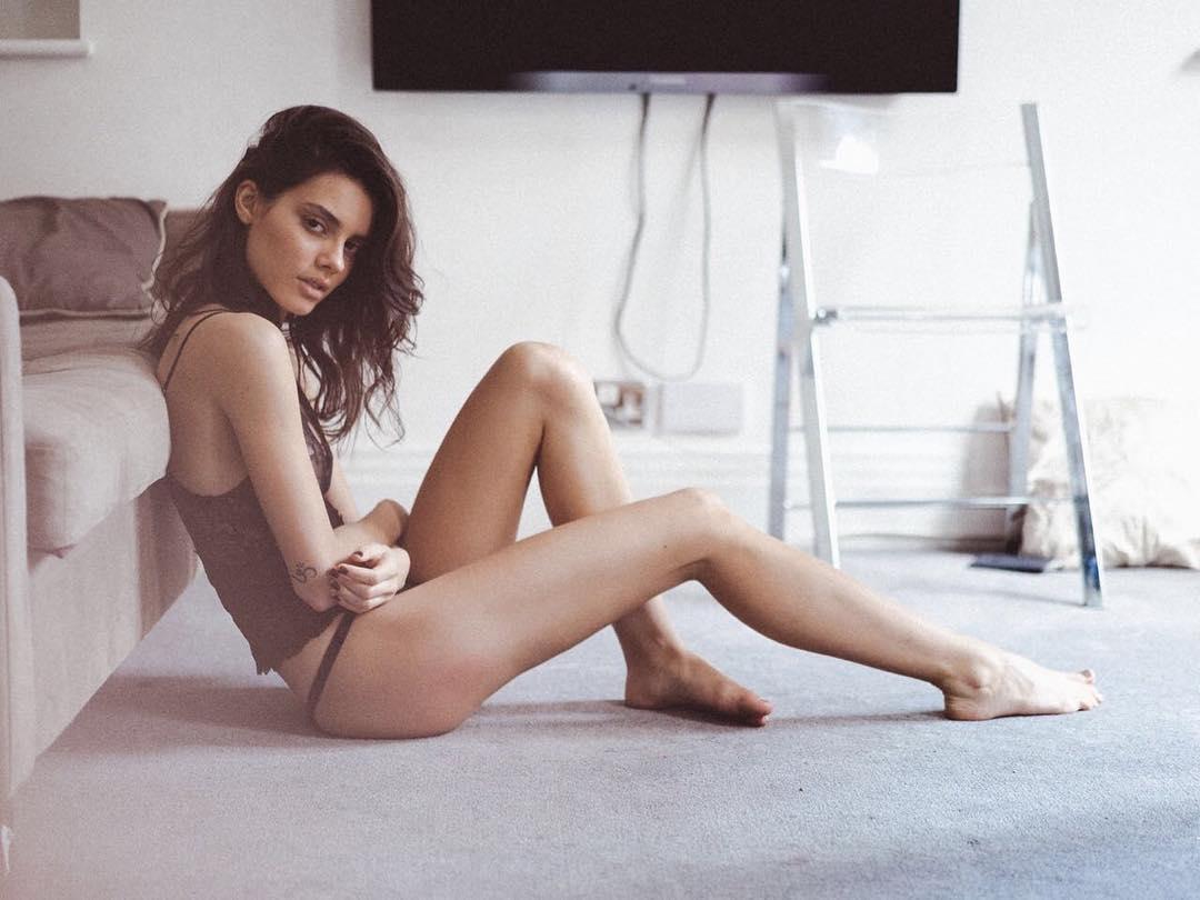 Paparazzi Nataly Machado nude (35 photo), Ass, Fappening, Selfie, cameltoe 2020