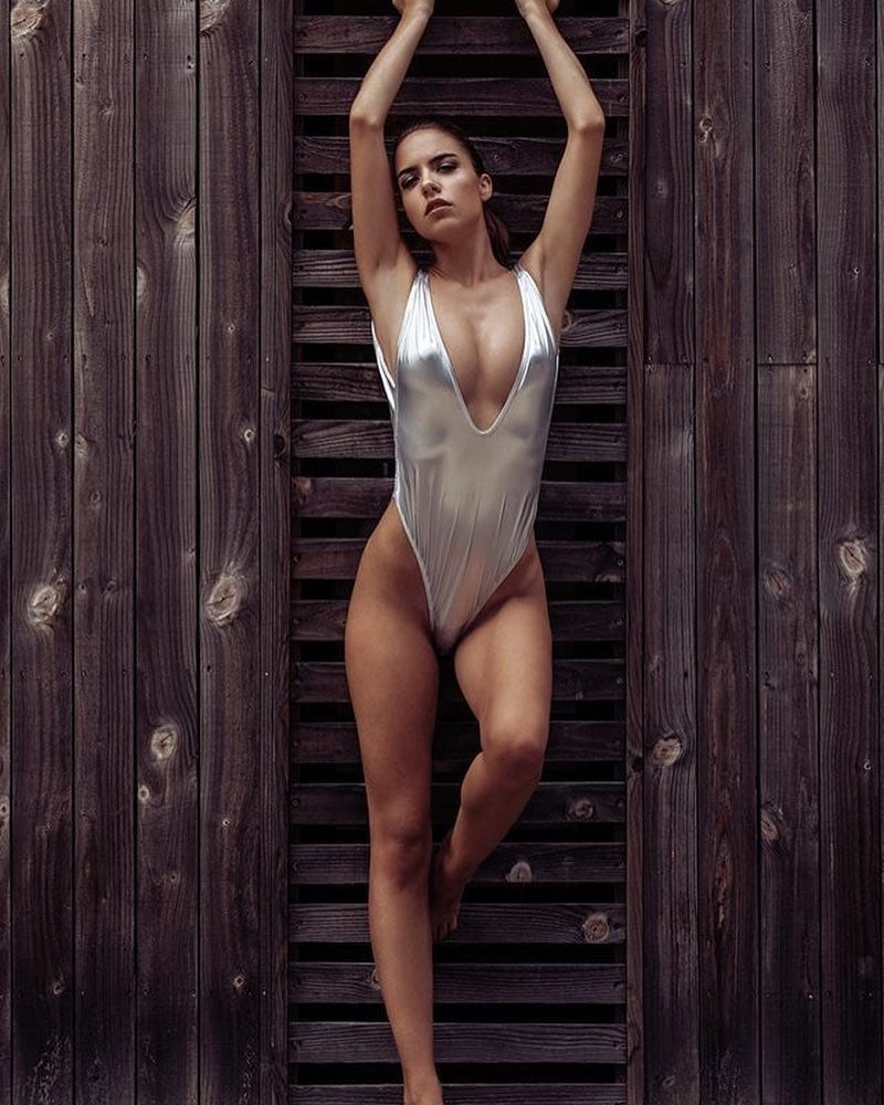 Snapchat Rebecca Bagnol naked (72 photo), Tits, Is a cute, Feet, cameltoe 2020