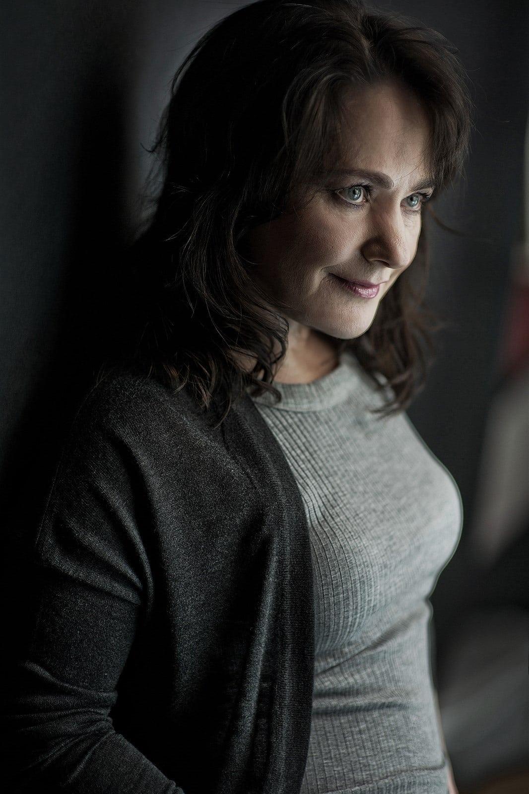 images Miriam Chytilova