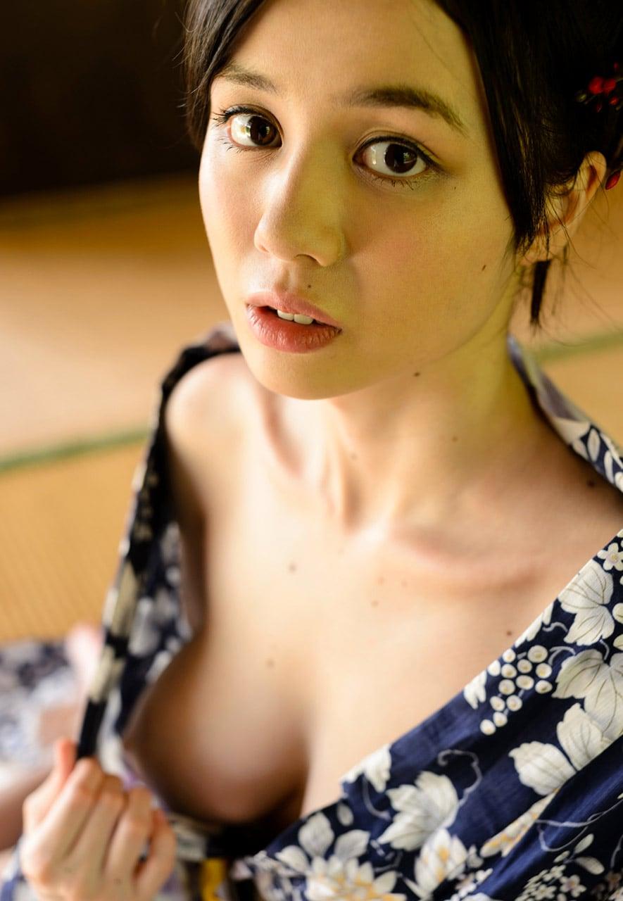Aimi Yoshikawa picture of aimi yoshikawa
