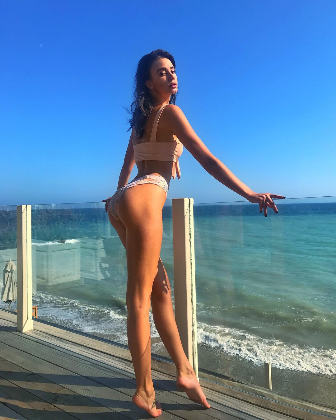 Hot Josey Auguste nudes (63 foto and video), Pussy, Bikini, Selfie, swimsuit 2006
