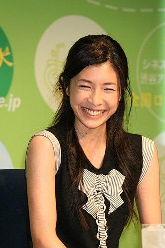 yuko takeuchi - photo #40