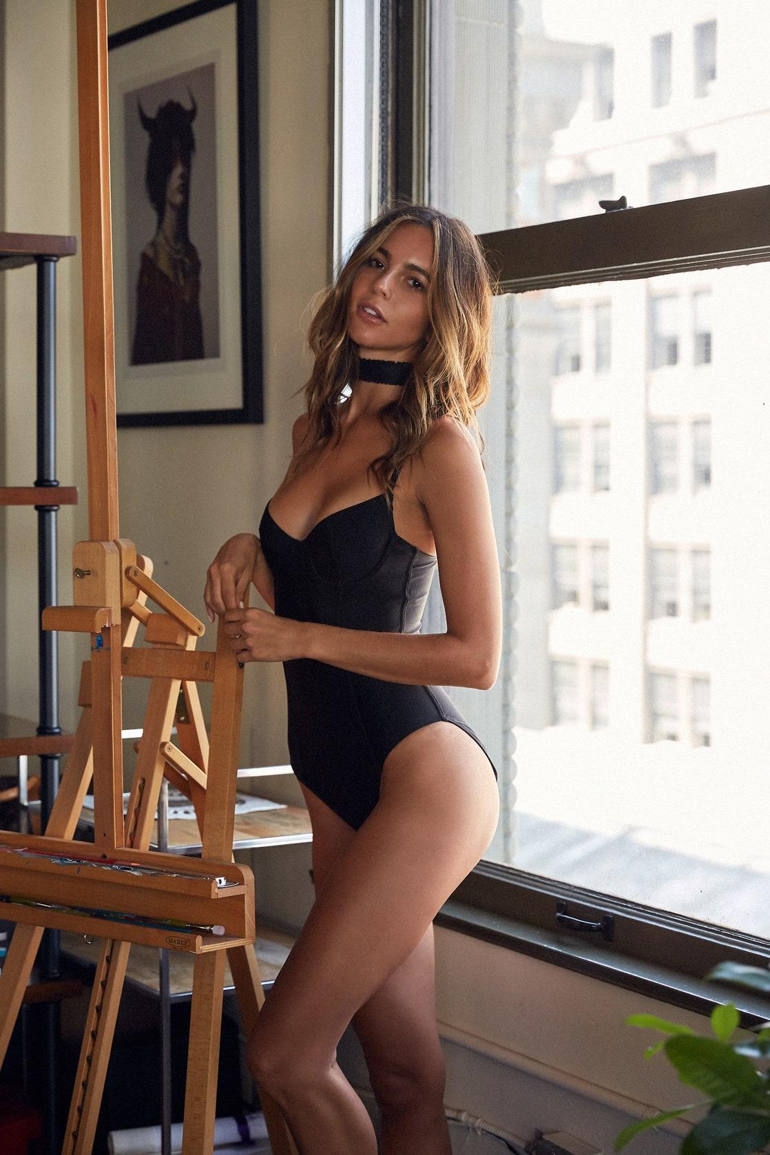 2019 Amanda Pizziconi nudes (17 photos), Sexy, Cleavage, Twitter, in bikini 2019