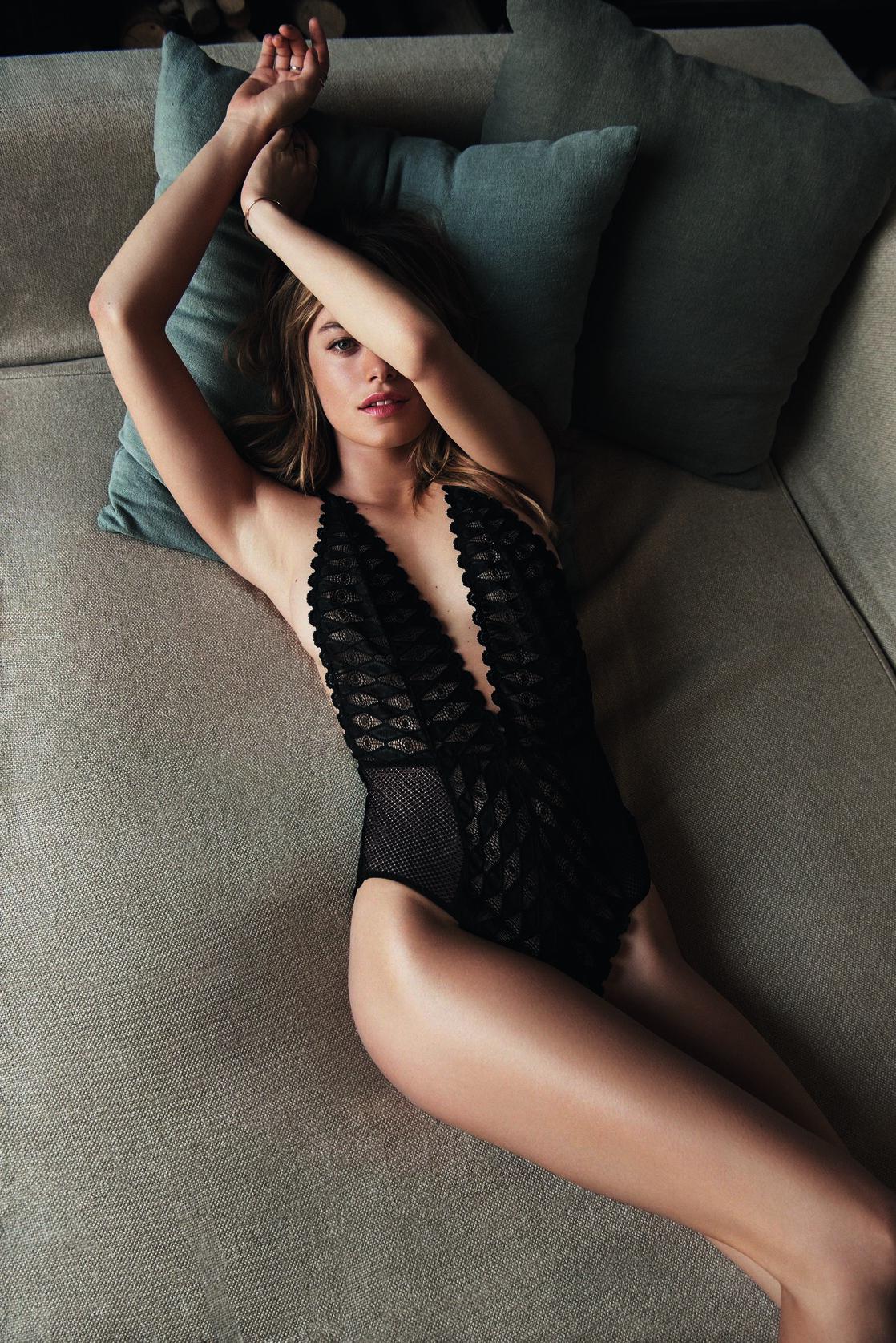 Forum on this topic: Mackenzie ziegler pics social media, masturbation-videos/