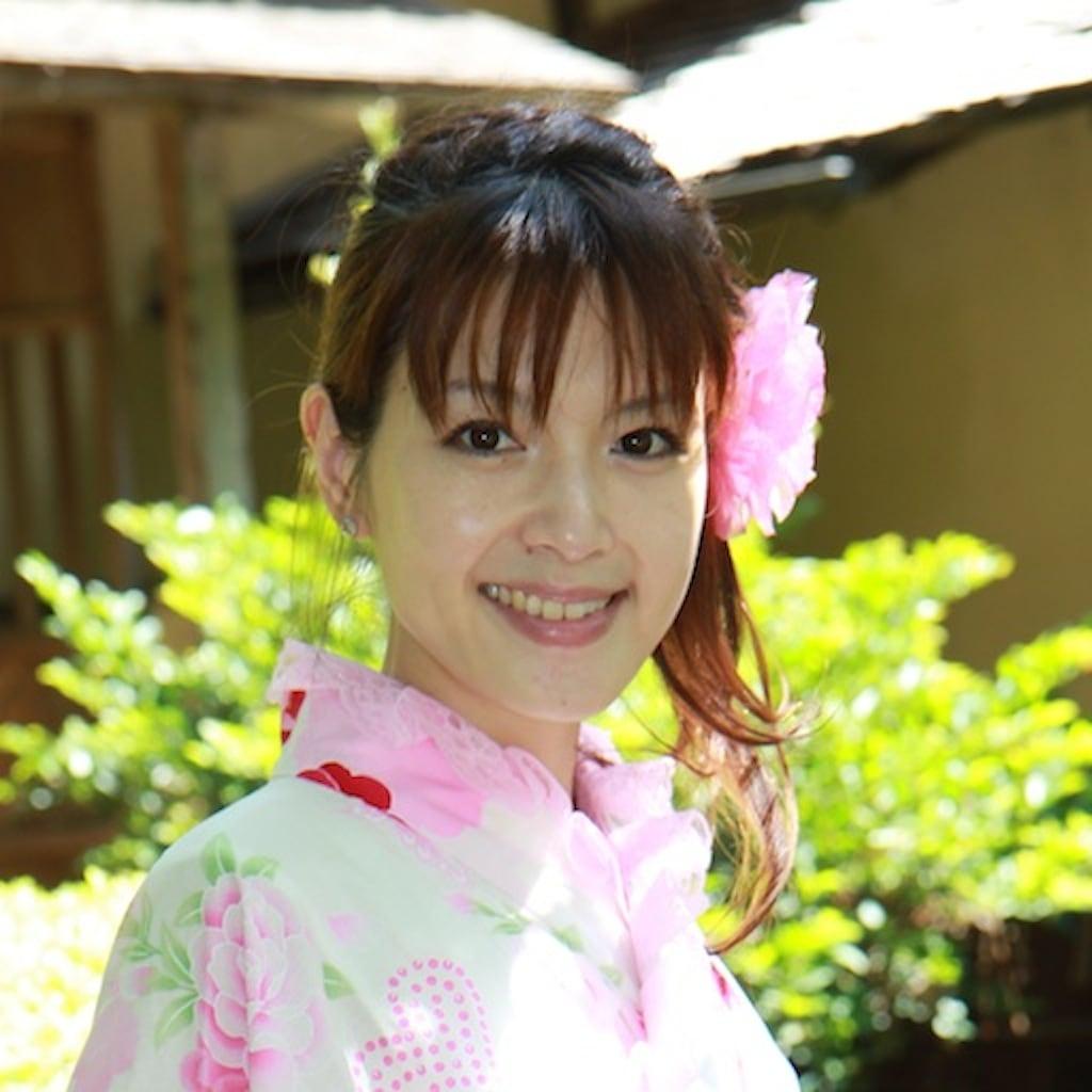 Eri Tanaka